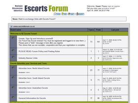 escort forum nz piroca